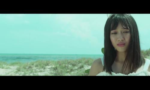 Trailer Yêu nữ siêu quậy