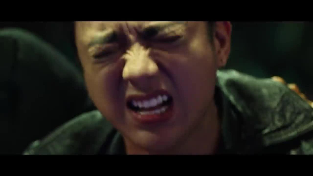 Soobin Hoàng Sơn vào vai thiếu gia bị giang hồ thanh toán trong phim
