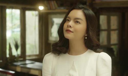 MV Phạm Quỳnh Anh