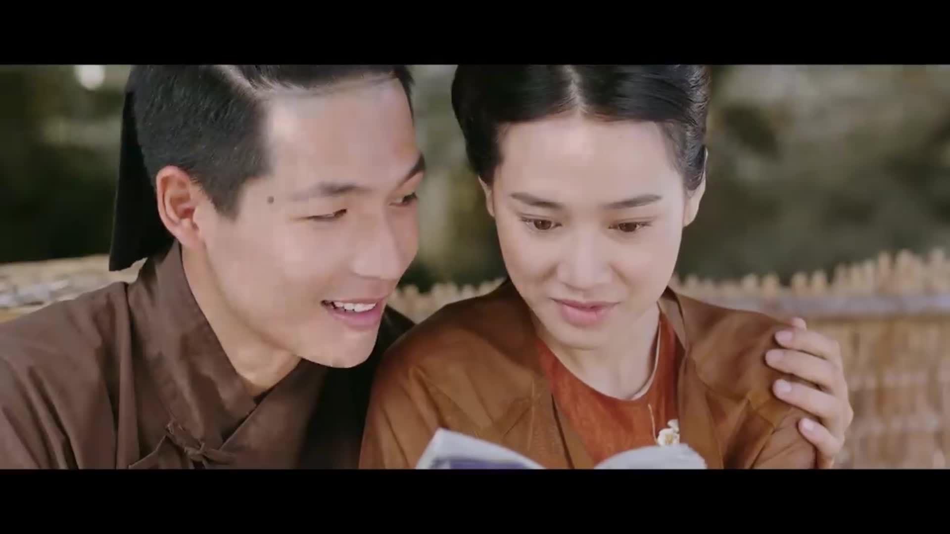 Trailer Trạng Quỳnh
