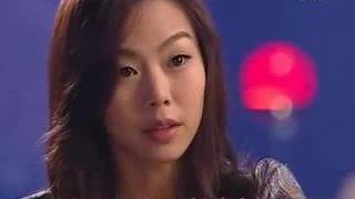Diễn xuất của Kim Min Hee trong 'Cô dâu 19 tuổi'