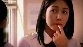 Jung Da Bin trong 'Cô dâu 19 tuổi'