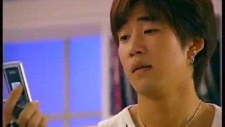 Yoon Kye Sang trong phim