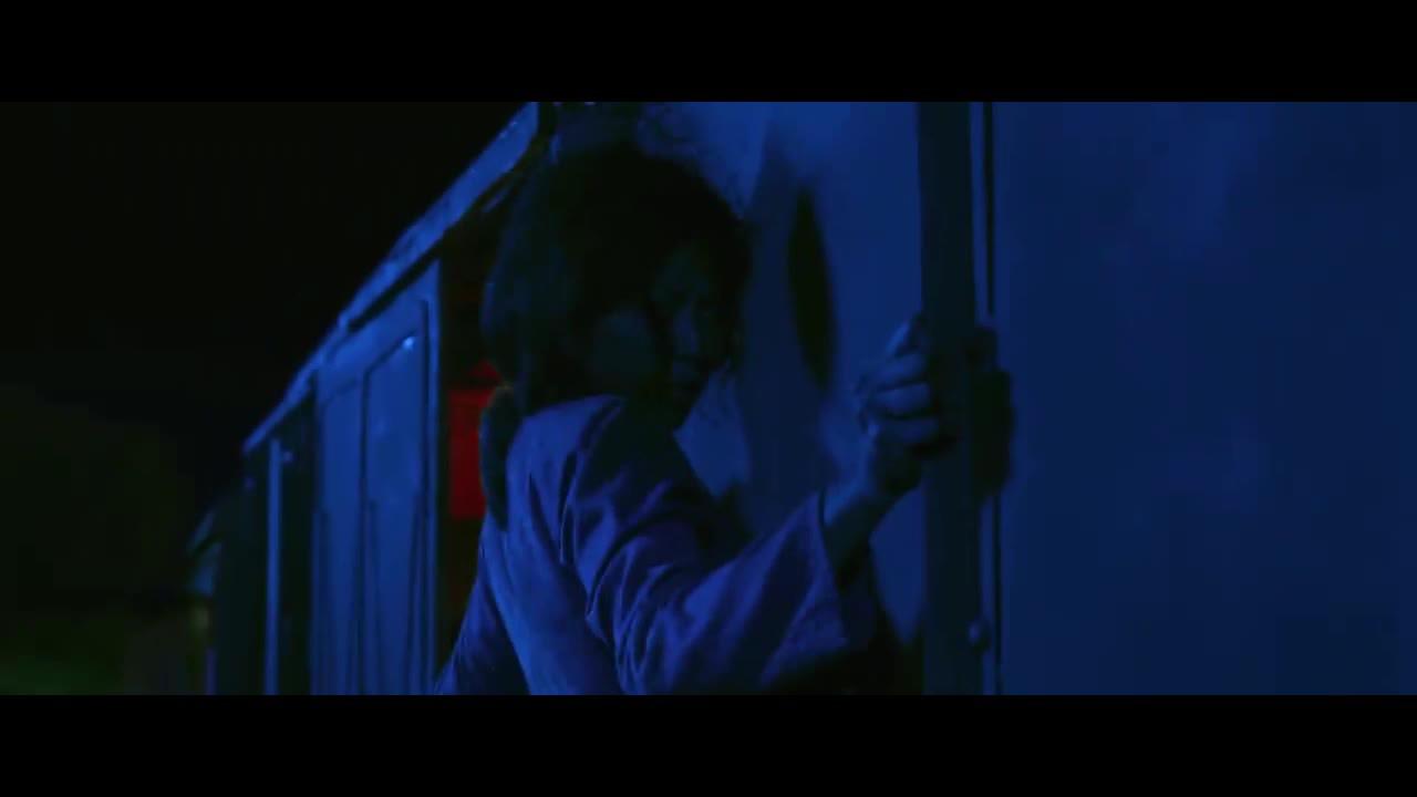 Trailer 3 phim Hai Phượng