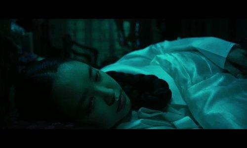 Nàng dâu bị nguyền - phim kinh dị Hàn kể bi kịch gia tộc