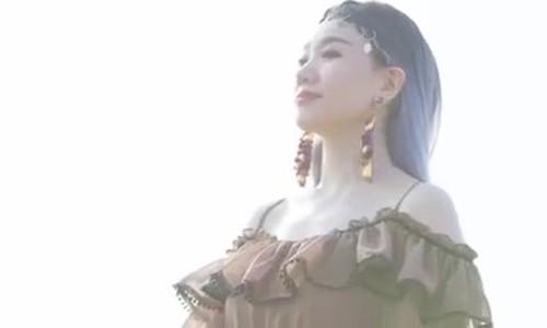 Trích MV 'Vì em vẫn' - Hari Won