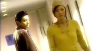 """Jang Dong Gun - Kim Nam Joo trong phim 'Người mẫu"""""""