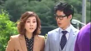 """Kim Nam Joo trong phim """"Gia đình chồng tôi"""""""