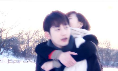 Nhạc phim 'Nữ hoàng rắc rối' Kim Nam Joo