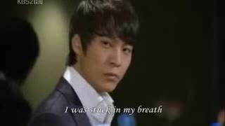 """Joo Won hát nhạc nền """"My love"""" trong """"Vua bánh mì"""""""