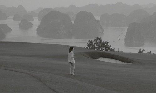 Phim ngắn Việt ra mắt tại LHP Berlin 2019