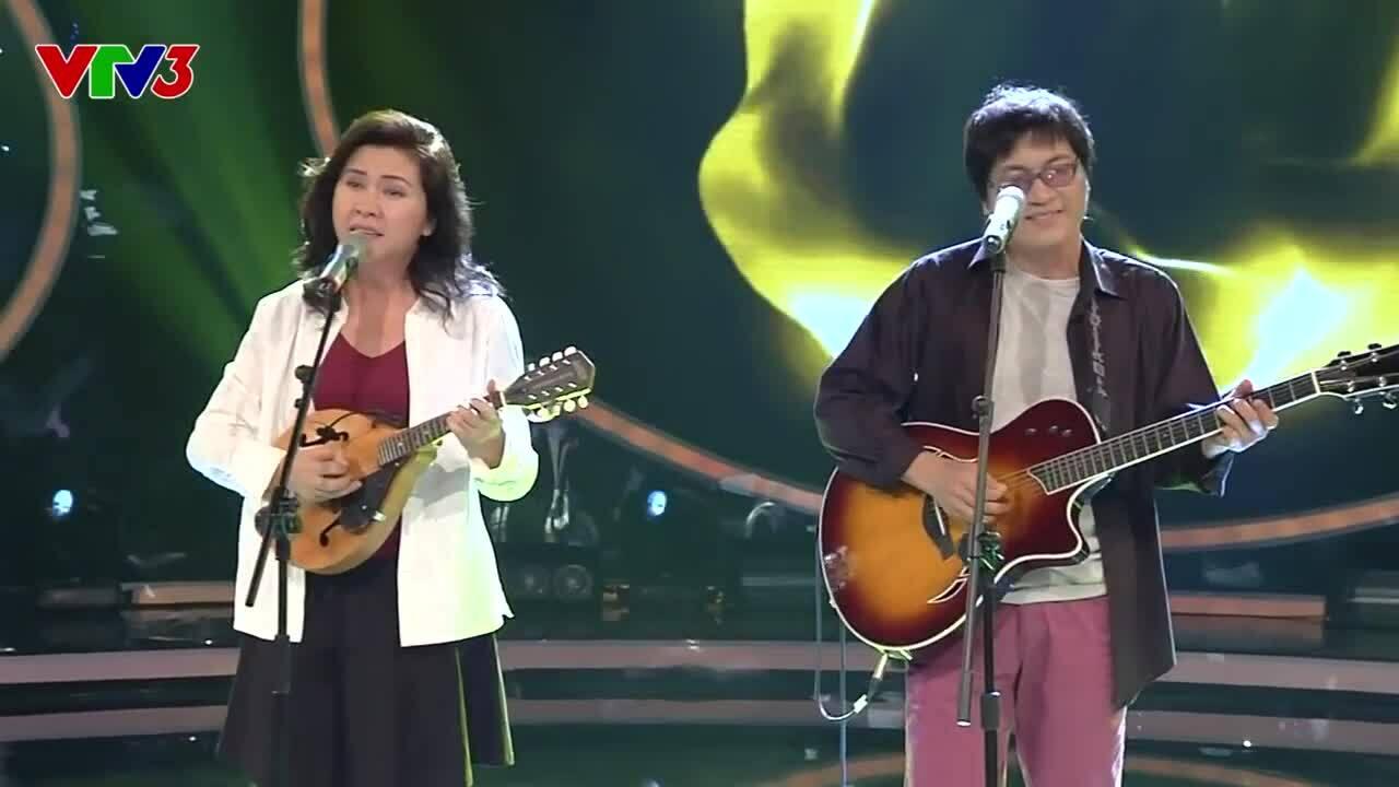 Phương Thảo, Ngọc Lễ hát 'Xe đạp ơi' ở Vietnam Idol 2015