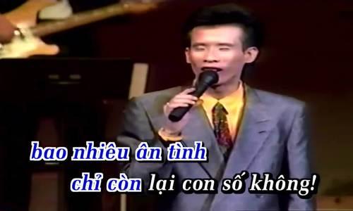 Tuấn Vũ hát 'Nhật ký đời tôi' (sáng tác: Thanh Sơn)