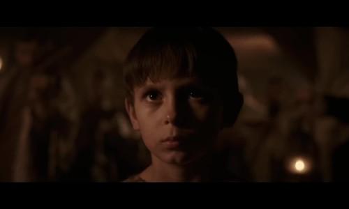 Trailer The Golem (Chúa quỷ)