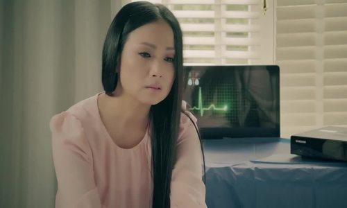 Ca sĩ Hà Phương ra MV nhạc Hoa tặng chồng tỷ phú