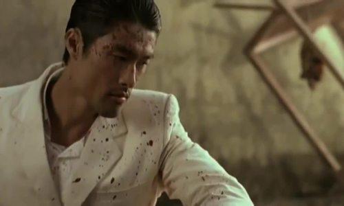 Trailer Dòng máu anh hùng (Johnny Trí Nguyễn, Ngô Thanh Vân)