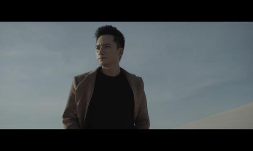 Bài hát 'Huyền thoại' của Phan Mạnh Quỳnh