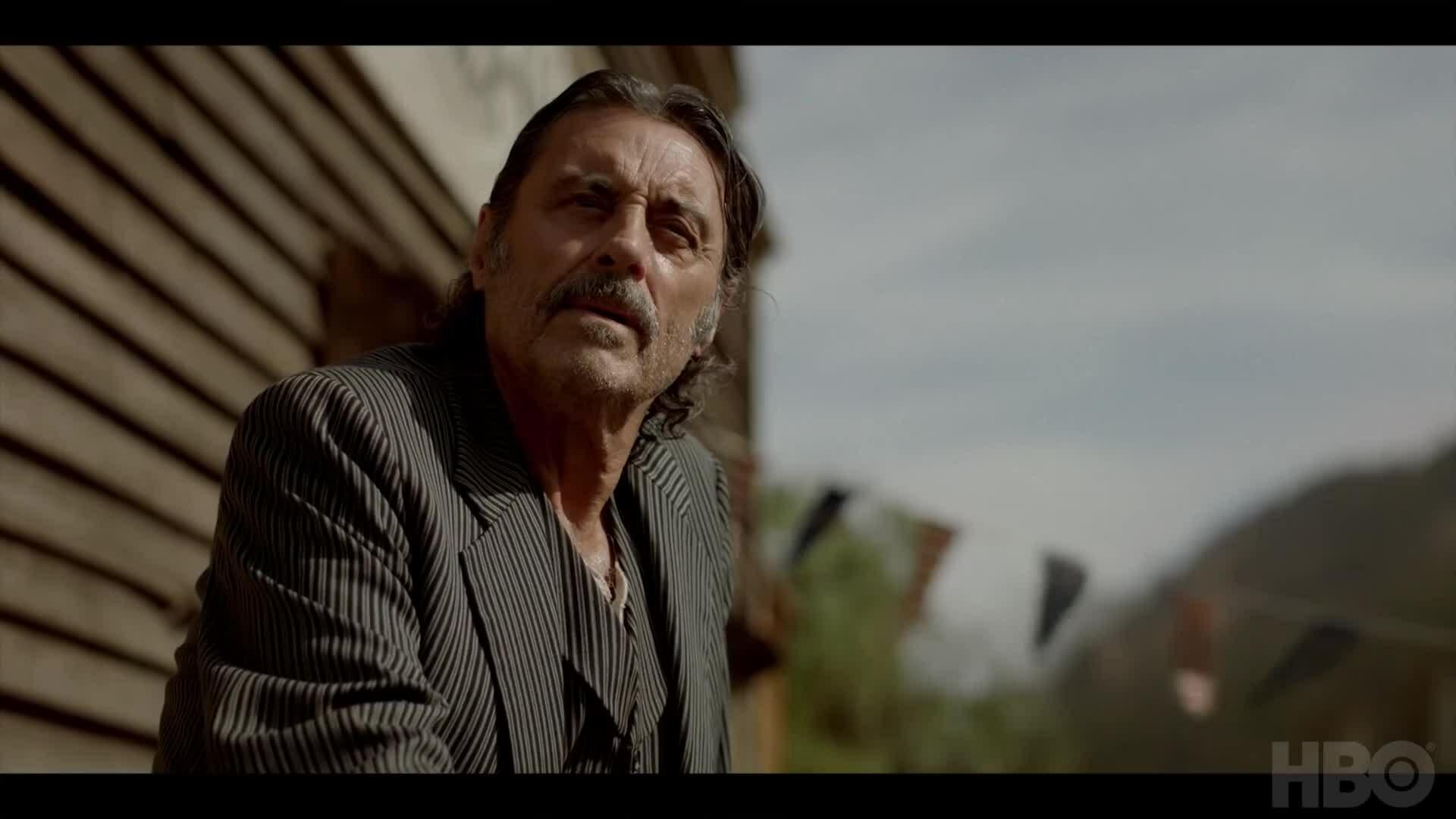 Trailer phim Deadwood