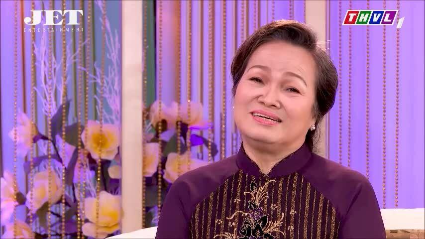 """Vợ Y Vân tiết lộ về 'bóng hồng' trong ca khúc 'Ảo ảnh"""""""