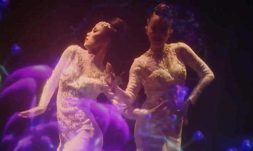 Hoa hậu Hoàn vũ 2007 đến Hà Nội
