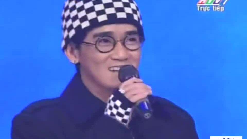 """Nhạc phim """"Cô gái xấu xí"""" - ca khúc """"Đôi"""" (Quốc Bảo sáng tác, Minh Thuận trình bày)"""