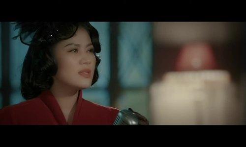 MV Giai nhân - Ngọc Châm