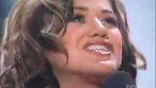 Những tên tuổi thành công từ American Idol