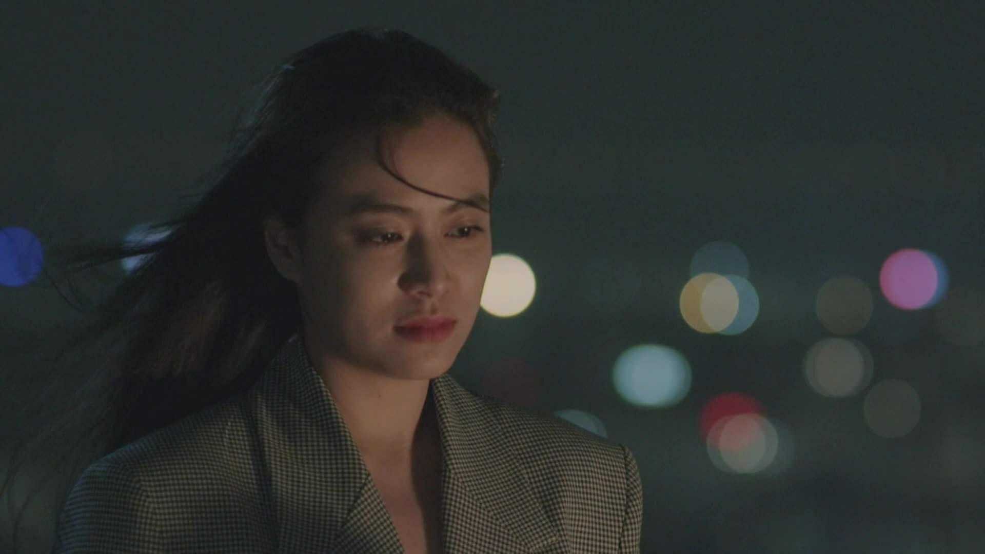 Trailer phim 'Mê cung'