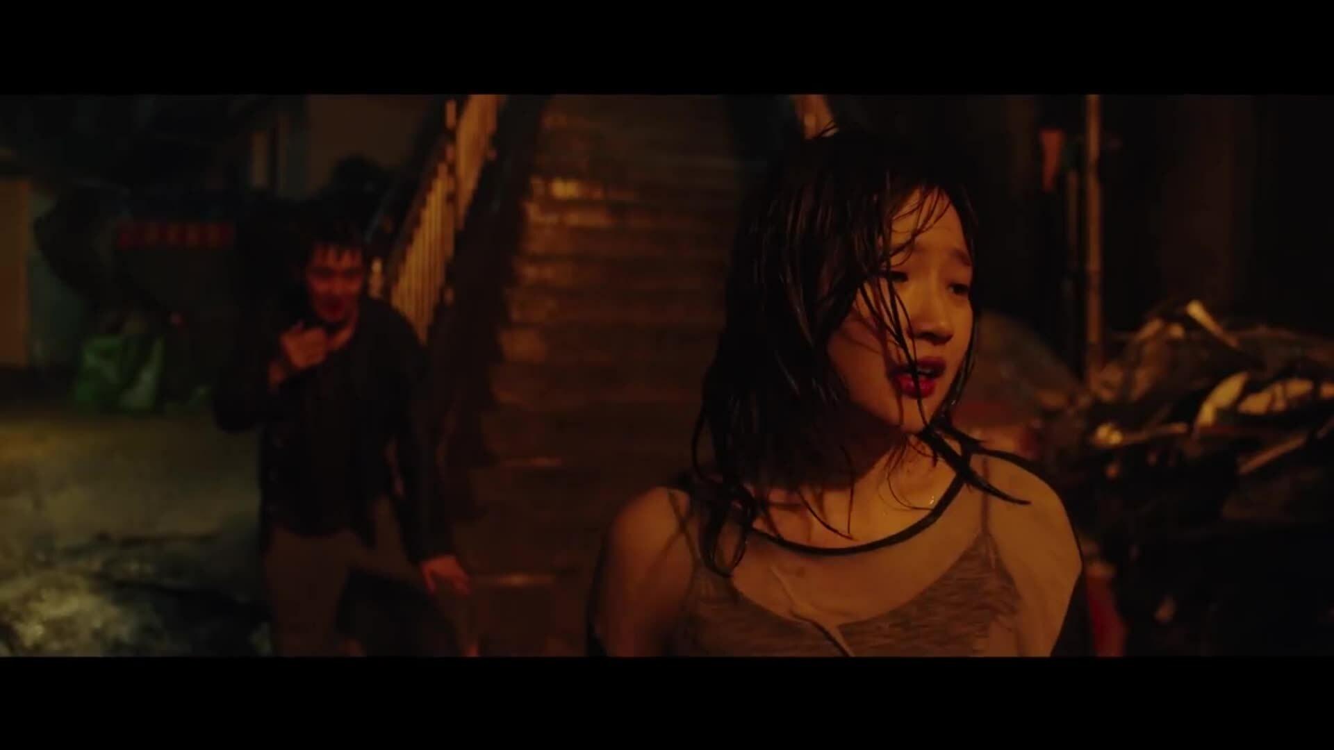 Trailer Parasite - phim Hàn gây tò mò dự LHP Cannes 2019