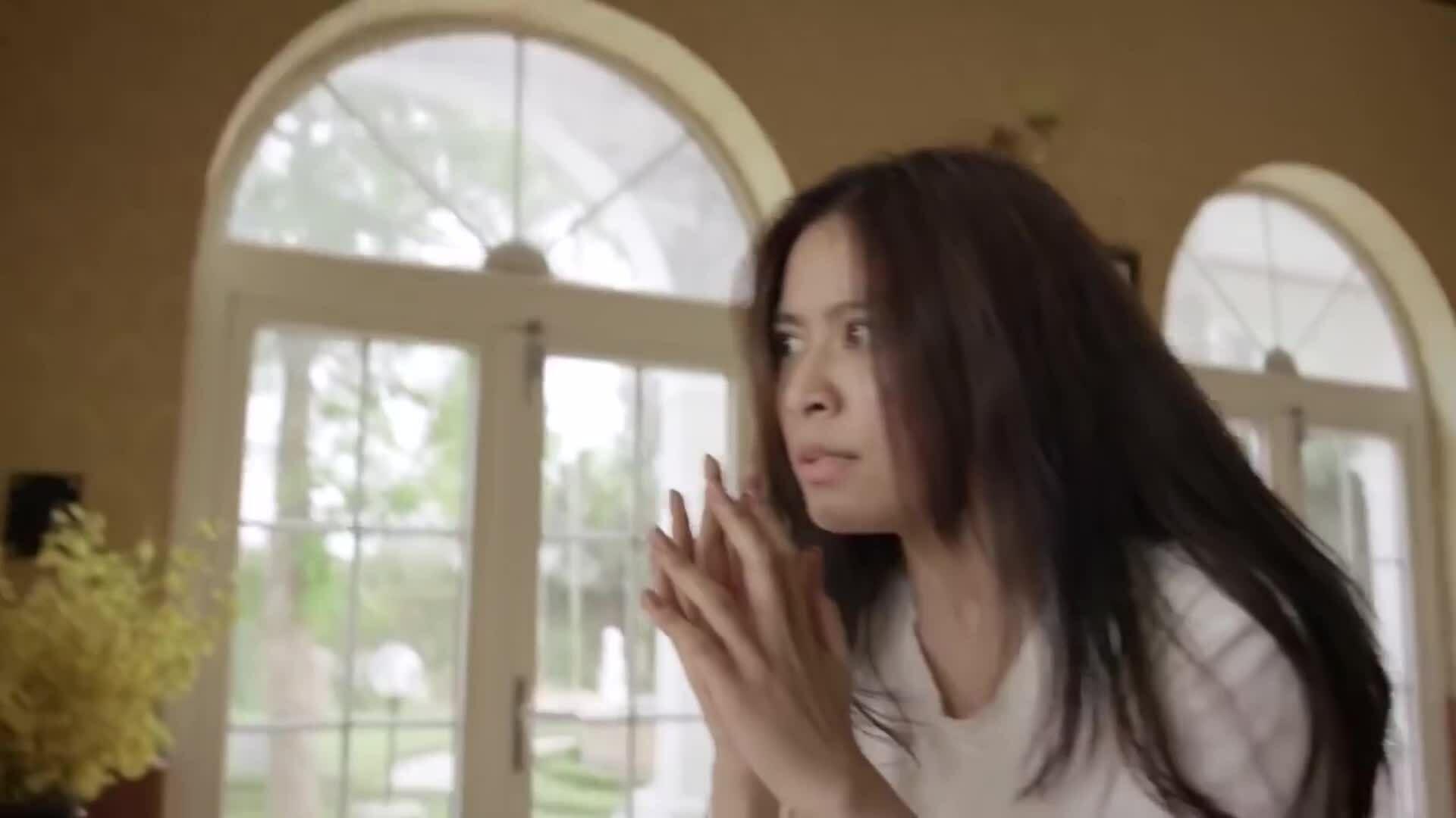 Trailer có cảnh Hoàng Thùy Linh bị truy đuổi hot tuần qua