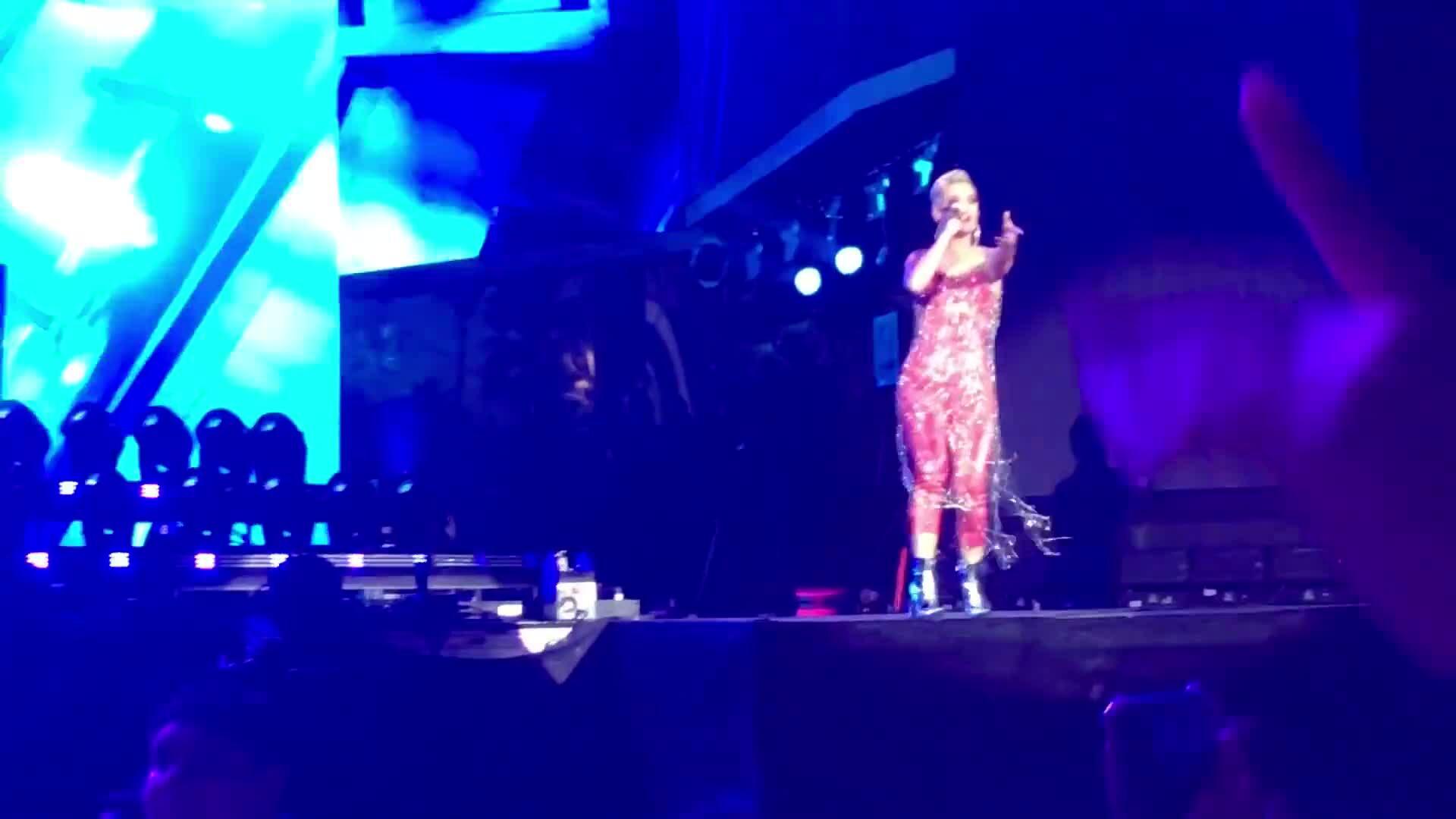 '365' – Katy Perry & Zedd