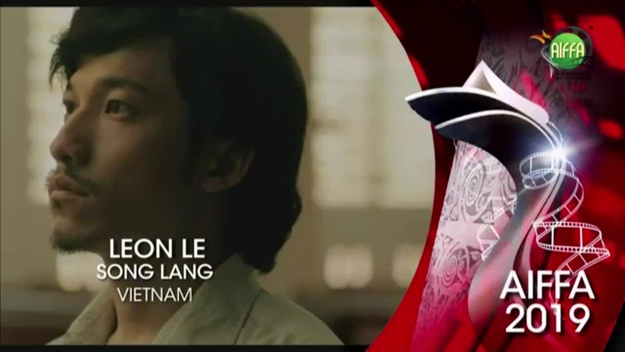 Các đề cử đạo diễn xuất sắc Liên hoan phim Asean
