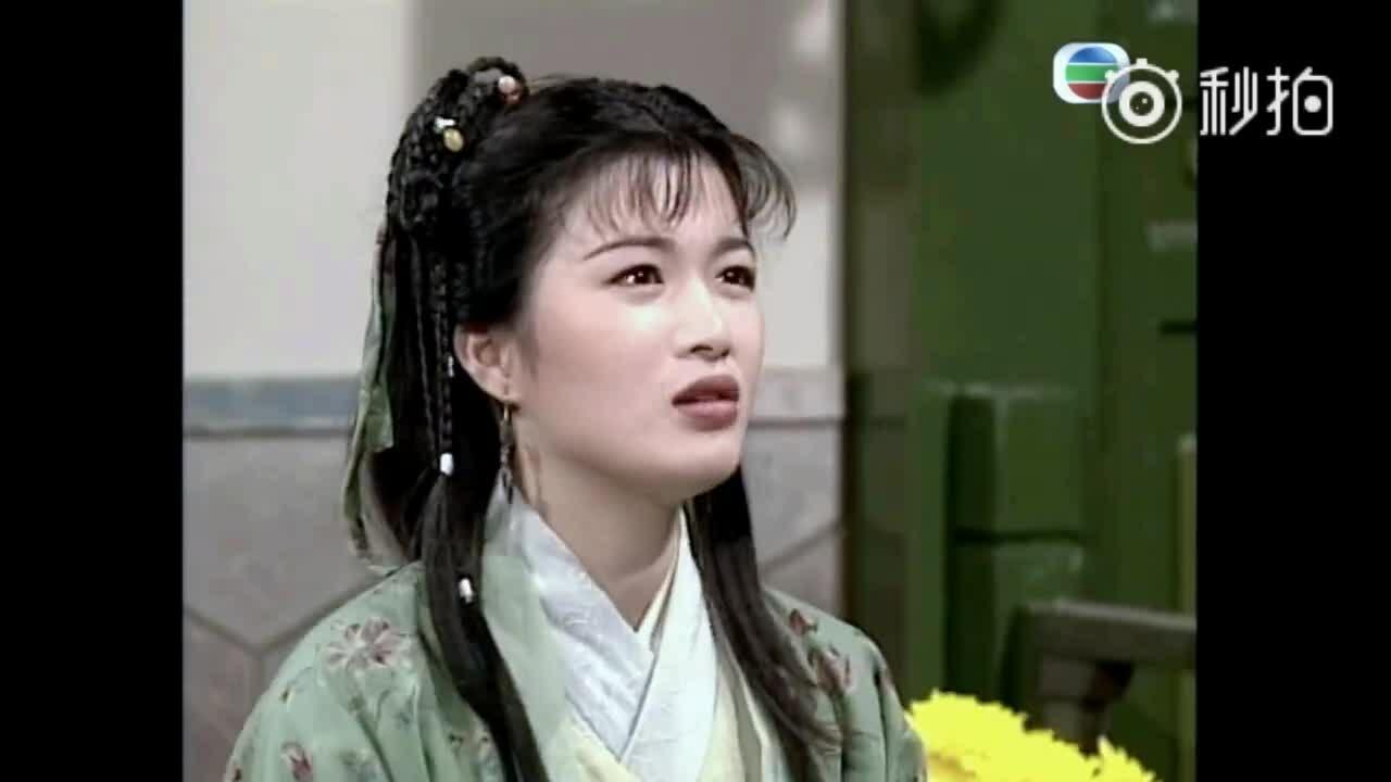 Tran Thieu Ha Tieu Arrogant Gypsy