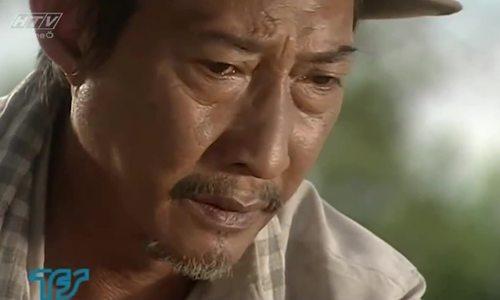Biến hóa diễn xuất của nghệ sĩ Lê Bình
