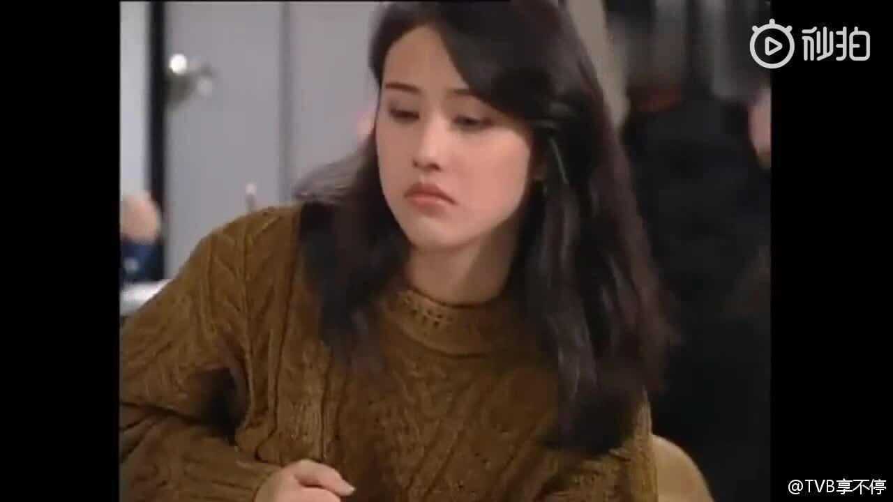 Châu Hải My và Lê Minh trong phim