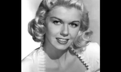 """Ca khúc """"Embraceable You"""" của Doris Day"""
