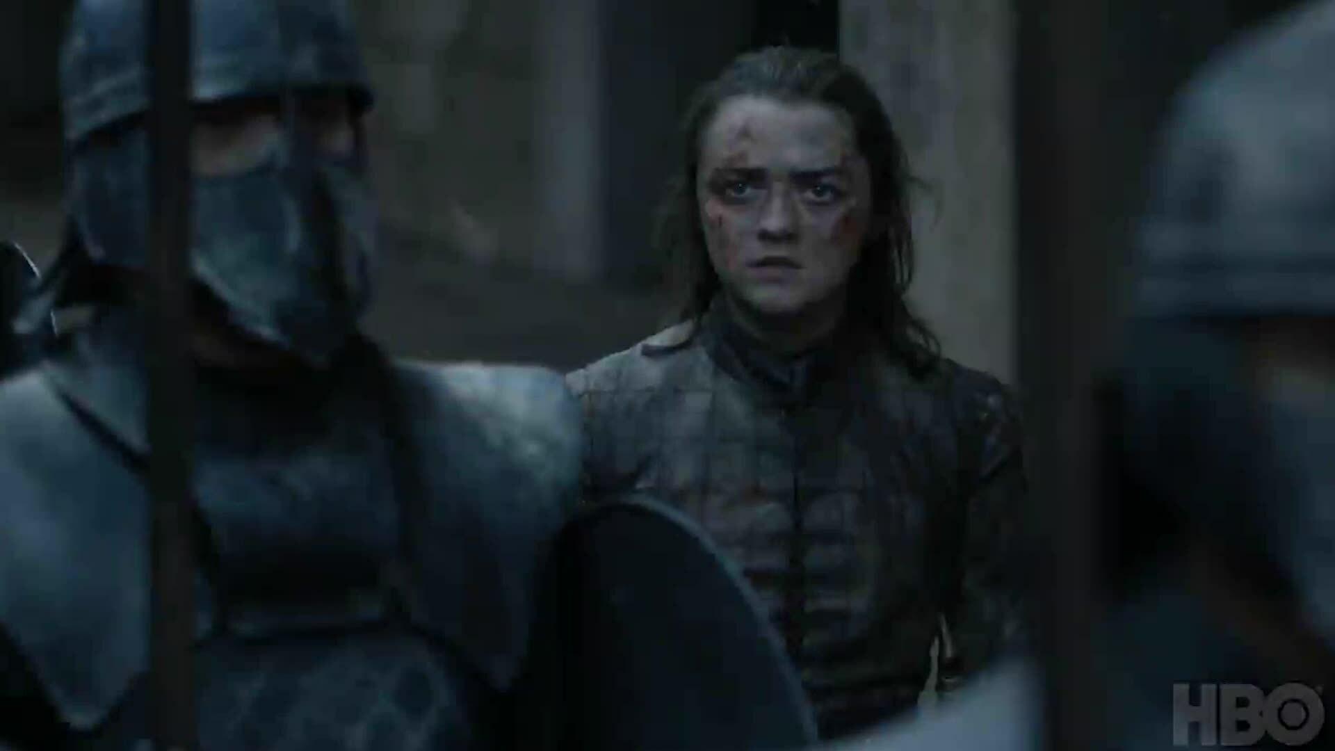 Trailer tập cuối 'Game of Thrones' gây sốt tuần qua