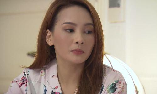 """Bảo Thanh trong phim """"Về nhà đi con"""""""
