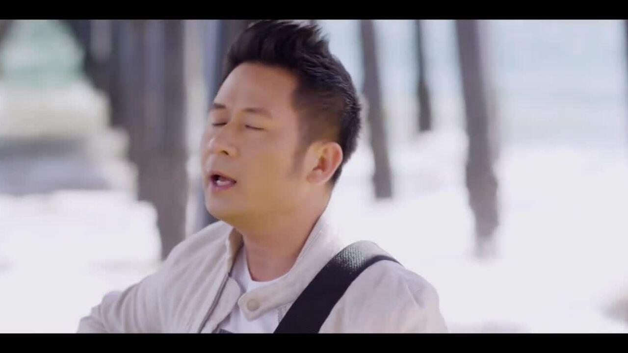 Bằng Kiều ôn lại thanh xuân với bản hit của Jimmii Nguyễn