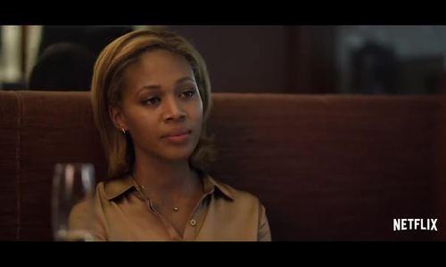 Trailer tập 'Black Mirror' Striking Vipers kể chuyện tình dục thời thực tế ảo