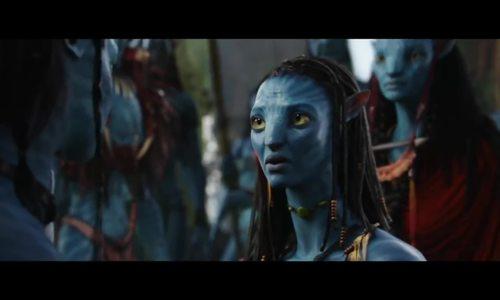 Trailer phim Avatar