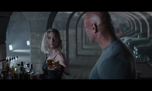 Trailer Fast & Furious: Hobbs and Shaw