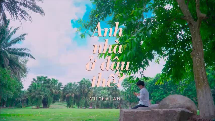Con gái Thái Thùy Linh cover ca khúc người lớn