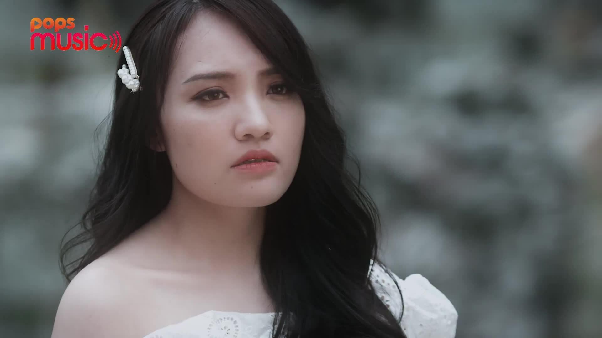 Nhật Thủy Idol quay MV mới ở Đà Lạt