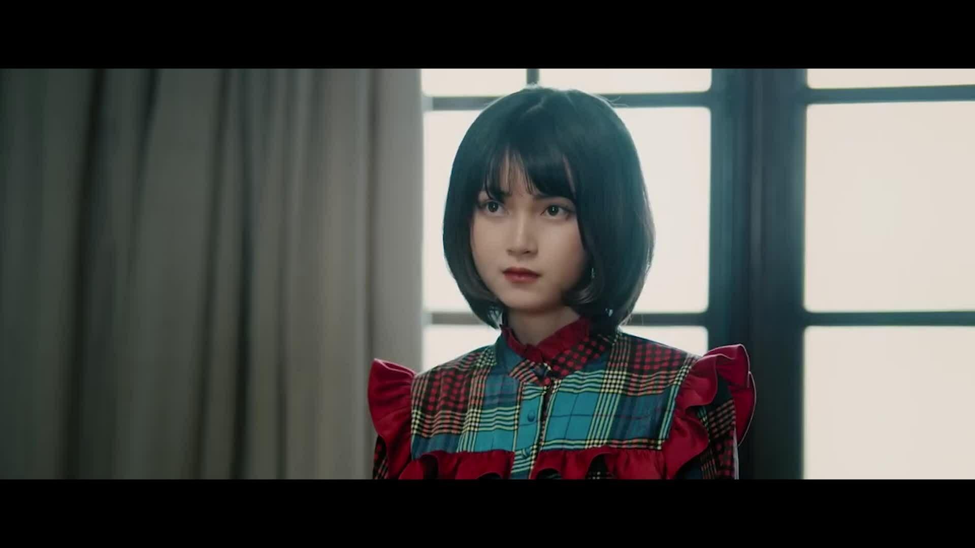Dàn sao nữ trẻ đóng phim kinh dị Cậu chủ ma cà rồng