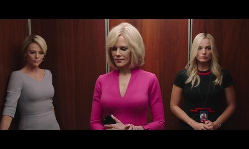 Bê bối sex của 'ông trùm' truyền thông Mỹ lên phim