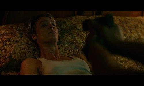 Terminator: Dark Fate - chương mới của loạt phim Kẻ hủy diệt