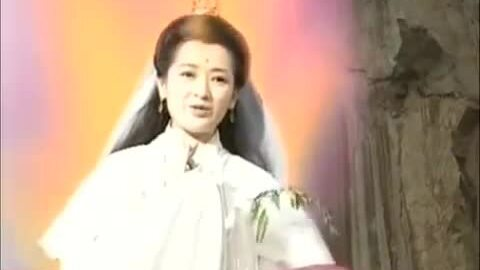 Diễn viên 'Bao Thanh Thiên' ly hôn