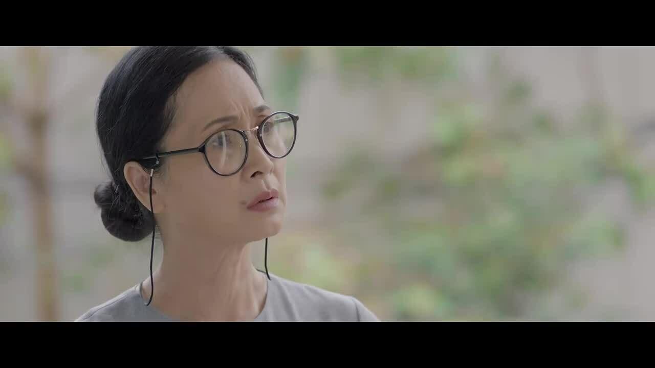 Phim 'Những nhân viên gương mẫu' khắc họa đời sống văn phòng