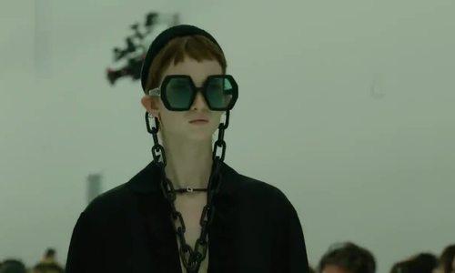 Gucci Xuân Hè 2020